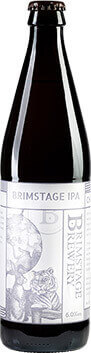 Brimstage IPA (Sold Out)